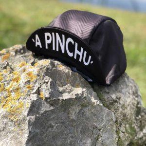 Gorra A Pinchu