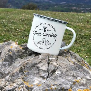 Taza Trail Running