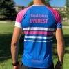 Camiseta Técnica Find Your Everest 2
