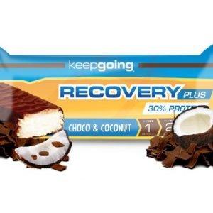 Barrita Recovery Plus