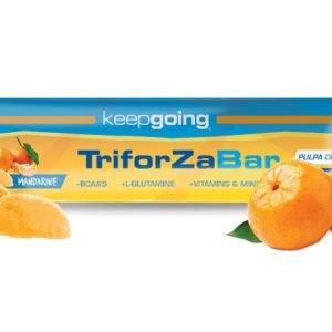Barrita Triforza Bar Mandarina