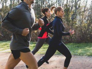 6 consejos para mejorar tu velocidad en carrera