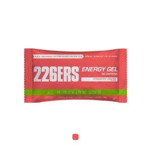 BIO ENERGY GEL 200GR