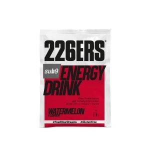 226ERS SUB9 ENERGY DRINK SANDIA