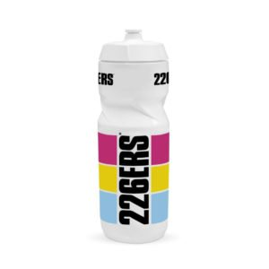 226ERS Bidón Hydrazero - 800 ml