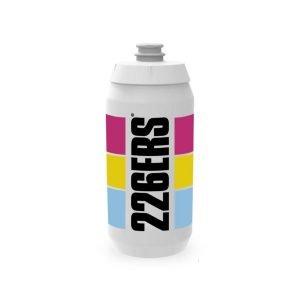 226ERS Bidón Superlight Hydrazero 550ml