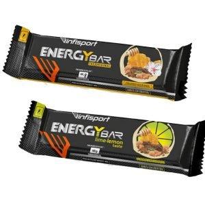 InfiSport Energy Bar