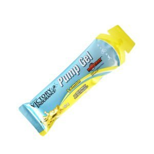 VICTORY ENDURANCE PUMP GEL