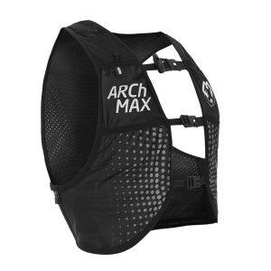 ARCh MAX HV-2.5 Unisex Negro