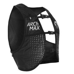 ARCh MAX HV-6 Unisex Negro (2020-2021)