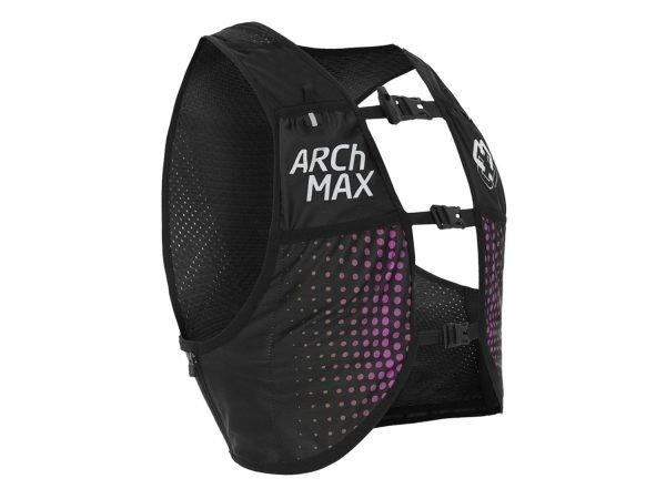 ARCh MAX HV-6 Unisex Pink (2020-2021)