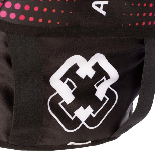 ARCh MAX HV-6 Woman Pink (2020-2021)
