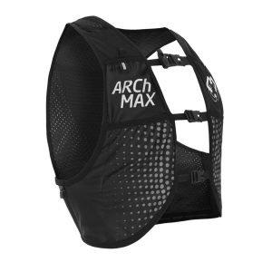 ARCh MAX HV-8 Unisex Negro (2020-2021)