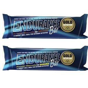GOLD NUTRITION ENDURANCE BAR