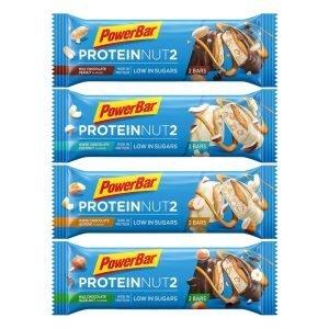 PowerBar Protein Nut 2