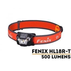 frontal-hl18r-t-500-lumenes-para-trailrunning-incluye-bateria-recargable-funciona-tambien-con-3xaaa